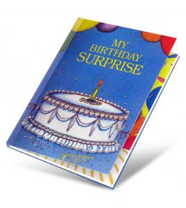 my-birthday-surprise-book