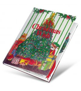 my-christmas-wish-book