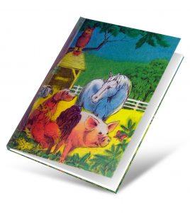 my-farm-adventure-book