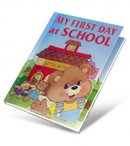 my-first-day-at-school-book