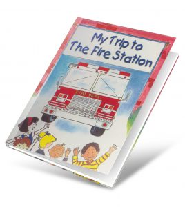 my-trip-to-the-fire-station-book